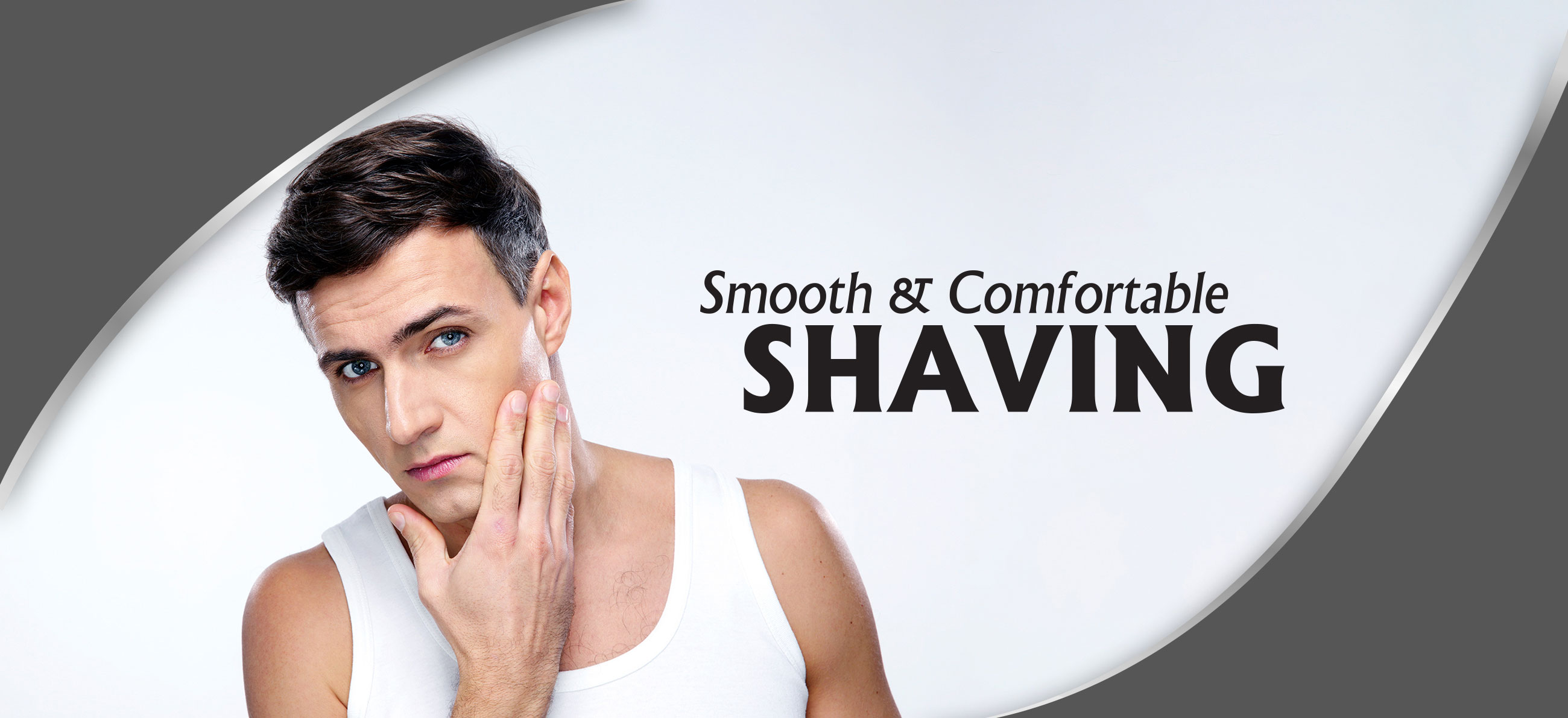 amazing shaving experience personal care blades disposable razors professional salon