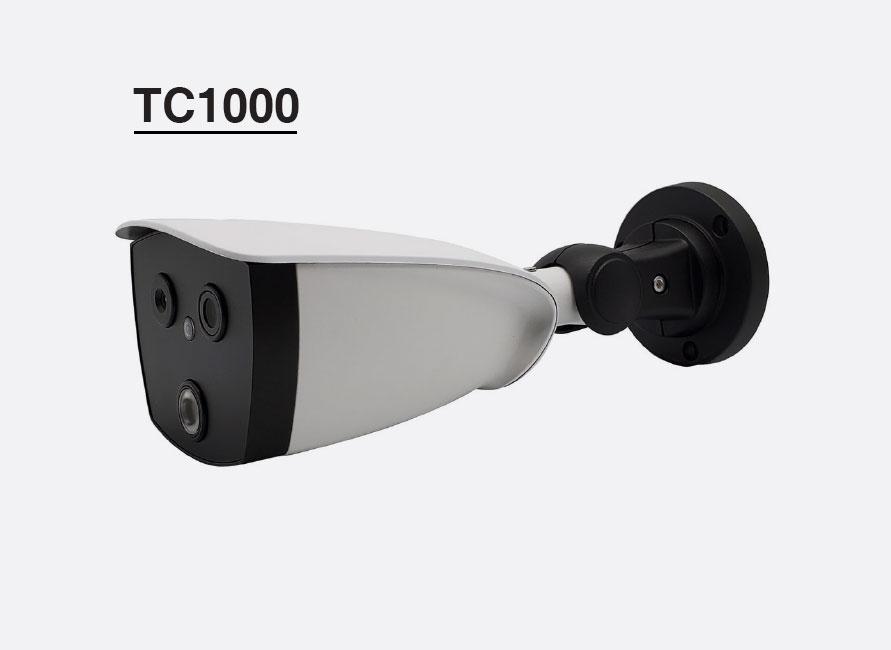TC1000